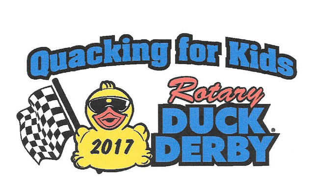 2017 quack